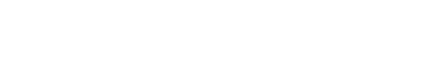 hhlaw-logo-white-900